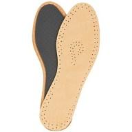 Παπούτσια Famaco Semelle confort Elégance cuir lisse / latex femme T35-40