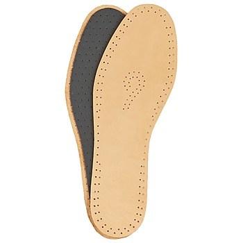 Παπούτσια Famaco Semelle confort Elégance cuir lisse / latex homme T41-46
