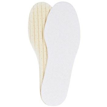 Παπούτσια Famaco Semelle fraiche Tropicale éponge / chlorophylle femme T35-40