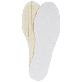 Παπούτσια Famaco Semelle fraiche Tropicale éponge / chlorophylle homme T41-46
