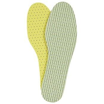 Παπούτσια Famaco Semelle fraîche chlorophylle homme T41-46
