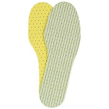 Παπούτσια Famaco Semelle fraiche chlorophyllle femme T35-40