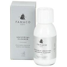 Φροντίδα Famaco Flacon Détacheur universel 100 ml
