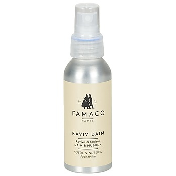 Φροντίδα Famaco Flacon spray Raviv Daim 100 ml
