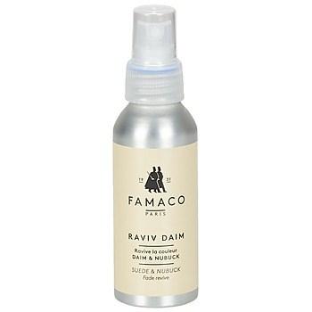 Φροντίδα Famaco Flacon spray Raviv Daim 100 ml