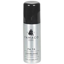 Φροντίδα Famaco Aérosol assouplissant FA16 50 ml