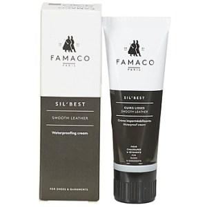 Αποτρίχωση Famaco LEMMY