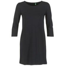 Κοντά Φορέματα Benetton SAVONI Σύνθεση: Spandex,Βισκόζη,πολυαμίδη