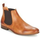 Μπότες Brett Sons CHAVOQUE image