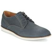 Smart shoes Clarks FRANSON PLAIN image