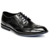 Smart shoes Clarks PRANGLEY LIMIT image