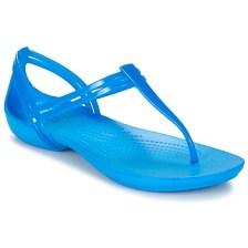 Σανδάλια Crocs CROCS ISABELLA T-strap
