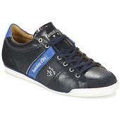 Xαμηλά Sneakers Pantofola d'Oro SAVIO ROMAGNA UOMO LOW image