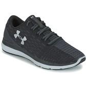 Παπούτσια για τρέξιμο Under Armour UA Speedchain image