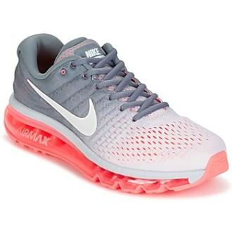 Παπούτσια για τρέξιμο Nike AIR MAX 2017