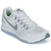 Παπούτσια για τρέξιμο Nike ZOOM ALL OUT LOW image
