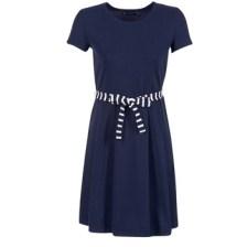 Κοντά Φορέματα Petit Bateau FLARE