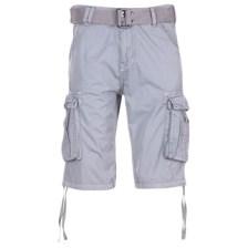 Shorts & Βερμούδες Schott TR RANGER 30 Σύνθεση: Βαμβάκι