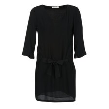 Κοντά Φορέματα See U Soon 7121032 Σύνθεση: Βισκόζη,Rayon & Σύνθεση επένδυσης: Πολυεστέρας
