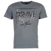 T-shirt με κοντά μανίκια Diesel T DIEGO NE image