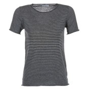 Casual Attitude T-shirt με κοντά μανίκια Casual Attitude GENIUS 2018
