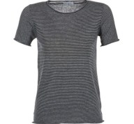 T-shirt με κοντά μανίκια Casual Attitude GENIUS Σύνθεση: Matière synthétiques,Βαμβάκι,Ακρυλικό