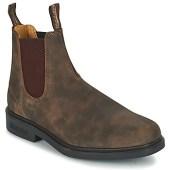 Μπότες Blundstone COMFORT DRESS BOOT image