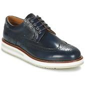 Smart shoes Barleycorn AIR BROGUE image