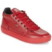Ψηλά Sneakers Cash Money SUNDAY image