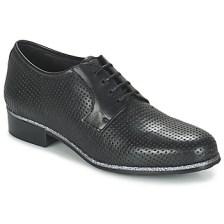 Smart shoes Myma CUILIR