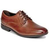 Smart shoes Rockport SC PLAIN TOE image