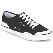 Xαμηλά Sneakers Kaporal BUCKET image