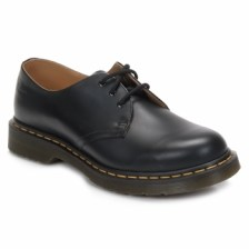 Smart shoes Dr Martens 1461 SMOOTH