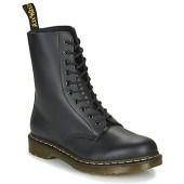 Μπότες Dr Martens 1490 image
