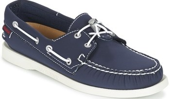 Boat shoes Sebago DOCKSIDES ARIAPRENE