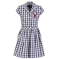 Κοντά Φορέματα Love Moschino WVF3001 Σύνθεση: Βαμβάκι,Spandex,πολυαμίδη