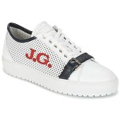 Xαμηλά Sneakers John Galliano 2477CA image
