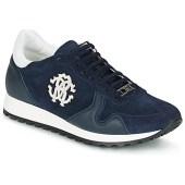 Xαμηλά Sneakers Roberto Cavalli 2058A image