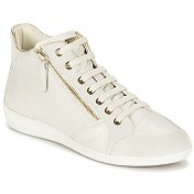 Ψηλά Sneakers Geox MYRIA