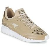 Xαμηλά Sneakers Kangaroos COIL 2.0 MONO image