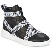 Ψηλά Sneakers Kenzo CALVIN image