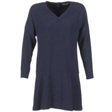 Κοντά Φορέματα Tommy Hilfiger GRETA Σύνθεση: Βισκόζη