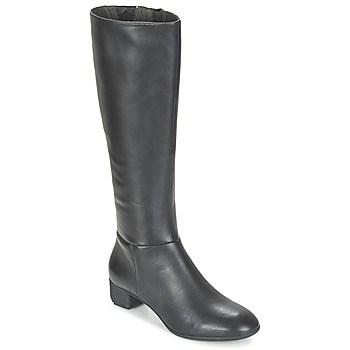 Μπότες για την πόλη Camper BETH