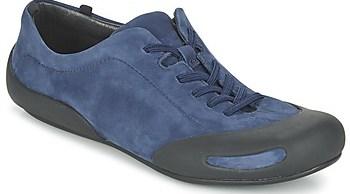 Xαμηλά Sneakers Camper PEU SENDA
