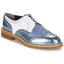 Smart shoes Robert Clergerie ROELTM