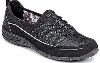 Xαμηλά Sneakers Skechers UNITY