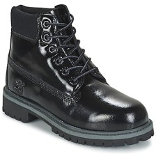 Μπότες Timberland 6 IN PREMIUM WP BOOT