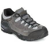 Παπούτσια Sport Hi-Tec OX BELMONT LOW I WP image
