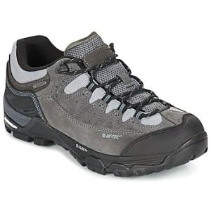 Παπούτσια Sport Hi-Tec OX BELMONT LOW I WP