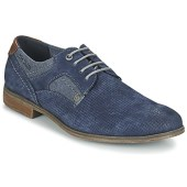 Smart shoes Tom Tailor RAULNATE image
